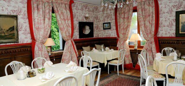 Dom Polski Belwederska