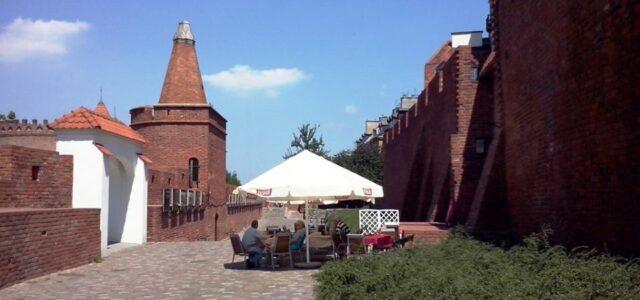 Natara Old Town