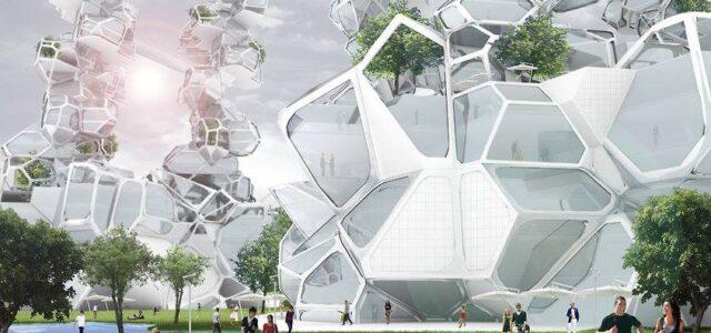 Warsaw: The Future