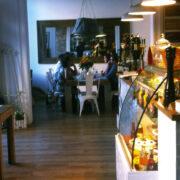 Natu Rest & Wine