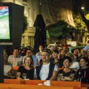 Expat Football Pubs