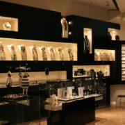 Lewanowicz Café & Boutique
