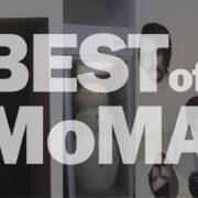Insider's top 5 at MoMA