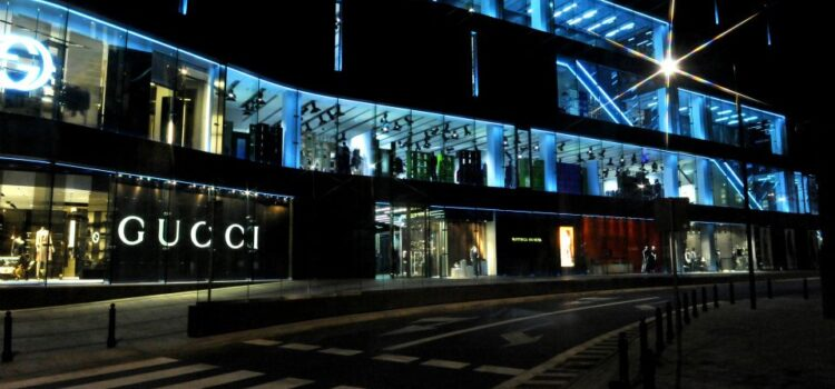 Vitkac Department Store
