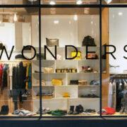 Wonders by GailLu