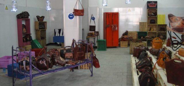 Ceylon Bazaar