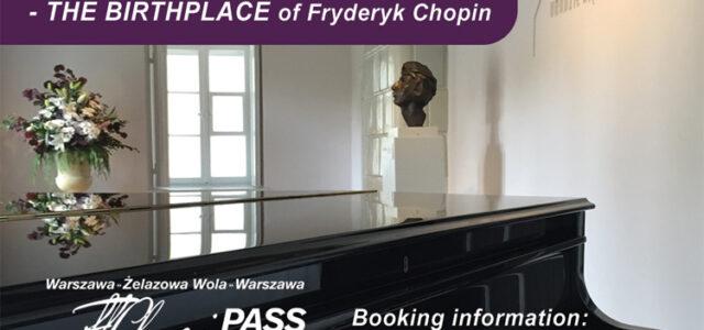 Chopin PASS