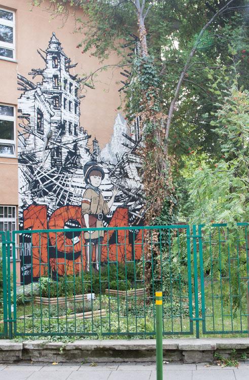 Mural-little_insurgent
