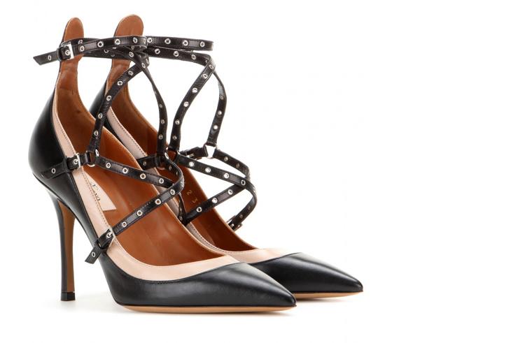 Valentino heels zł. 3,010