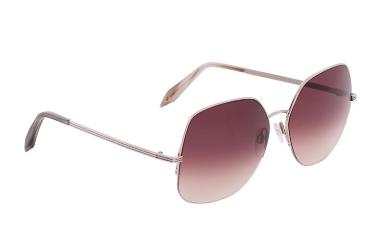 Victoria Beckham sunglasses zł. 1,780
