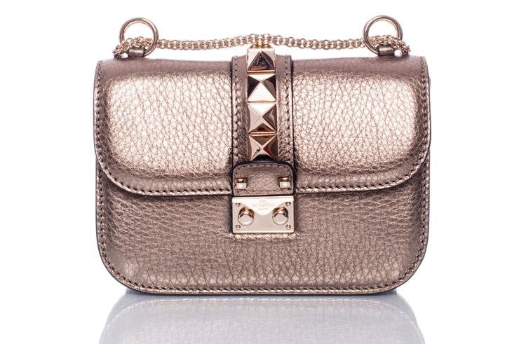 Valentino purse zł. 5,755