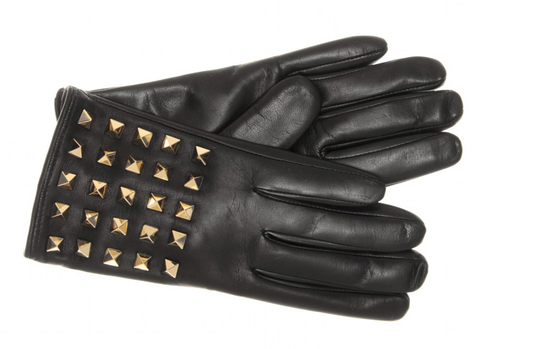Valentino gloves zł. 1,465