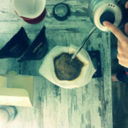 Café Me+Me