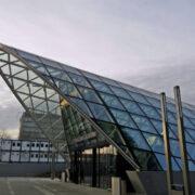 Dworzec Zachodni-New!