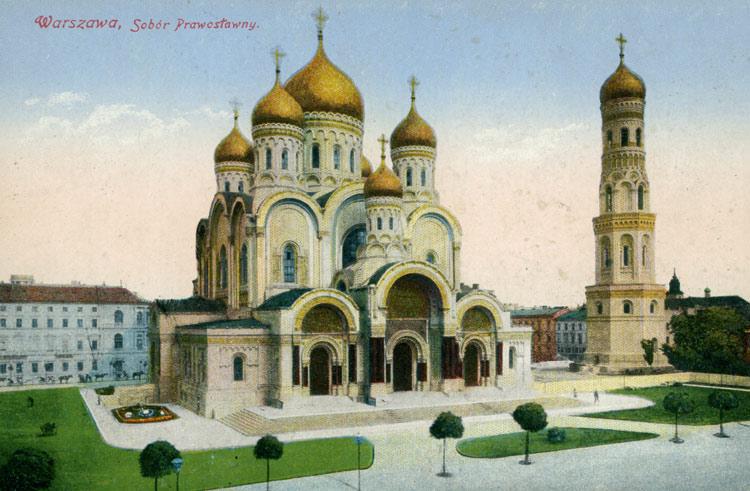 Nevsky_Cathedral