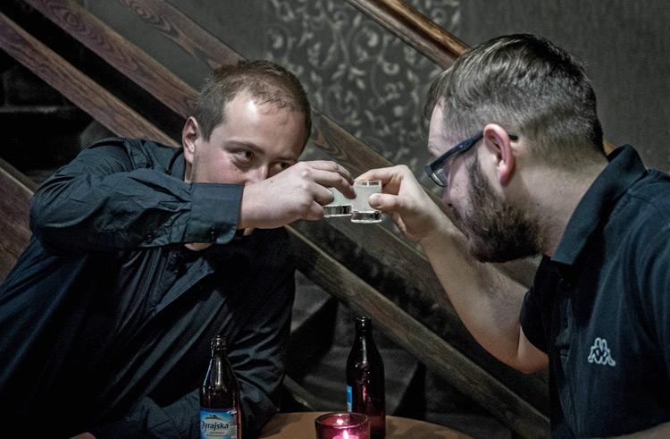 bar_Warszawa