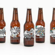 Brewery Watch: Pracownia