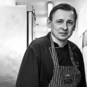 Best of Warsaw: Lifetime Achievement (Food)