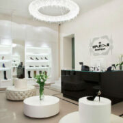 di Trevi Boutique
