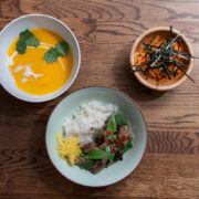 Best of Warsaw: Lunch Deal
