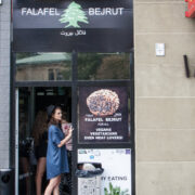Best of Warsaw: Cheap Eats