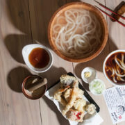Best of Warsaw: Japanese