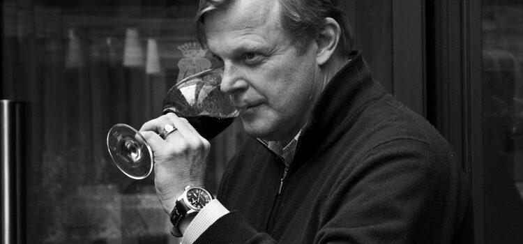 Best of Warsaw: Lifetime Achievement (wine)