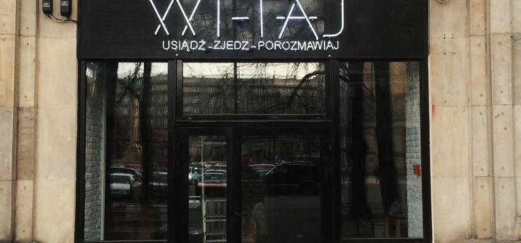 Wi-Taj