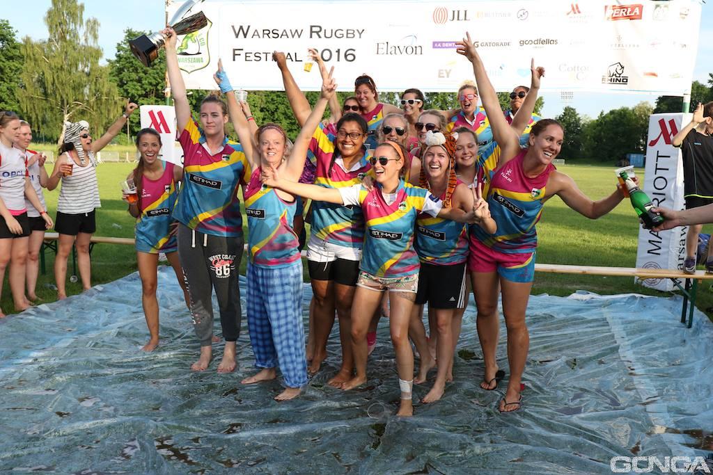 WRF2016_Ladies Winners