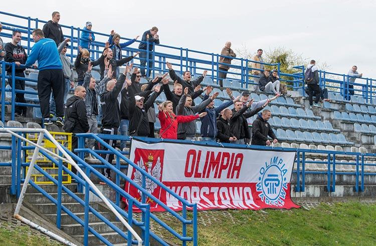 football-olimpia-1