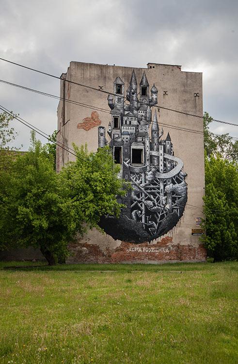 murals-1