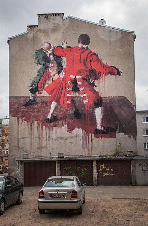 murals-3