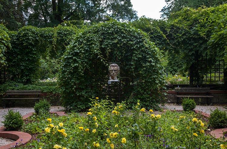 239_botanical_garden-07