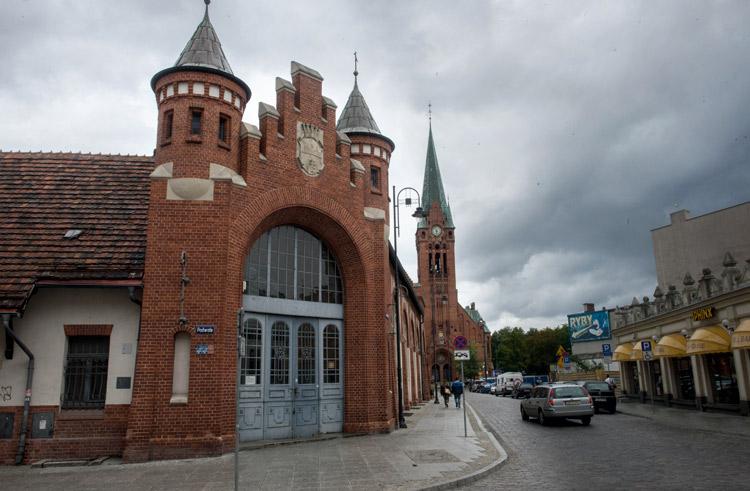 Bydgoszcz-2