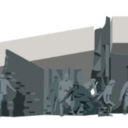 Monuments of the Warsaw Uprising