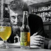 Warsaw's Cider Arrival