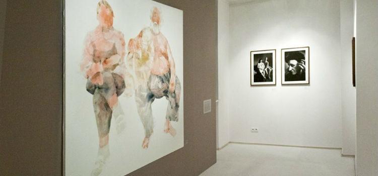 Galeria Apteka Sztuki