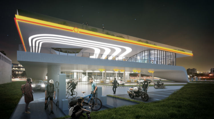 kamjz-shell-filling-station-of-the-future-in-warsaw-4