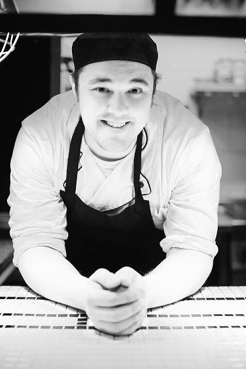 ed-chefs-photo