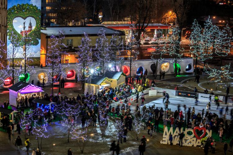 zimowy-plac-europejski_ghelamco-poland-2