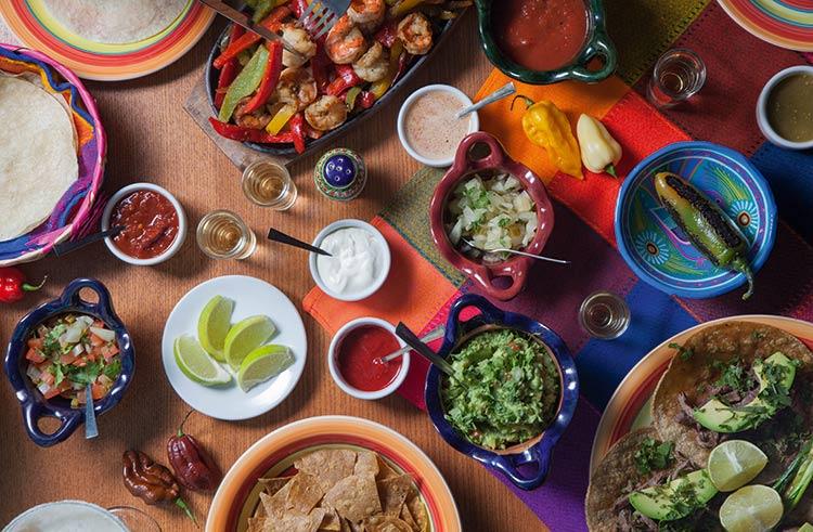 245_Trends_Salsa_Dos_Tacos