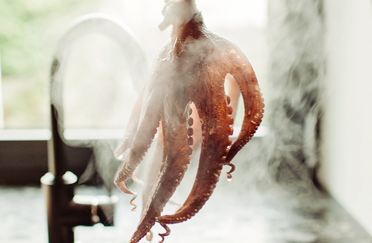 245_Trends_Seafood
