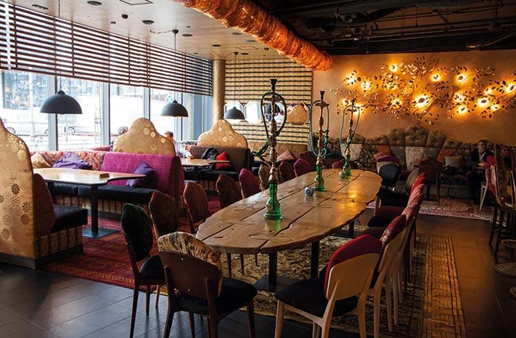 248_REV_Le_Cedre_Lounge_9502