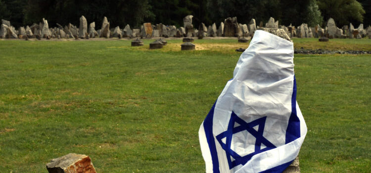 Treblinka Remembered