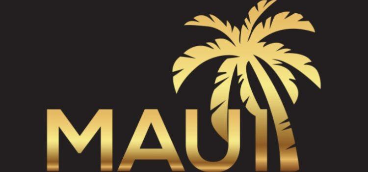 Maui Bistro