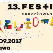 Cross Culture Festival