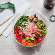 Review: Poke