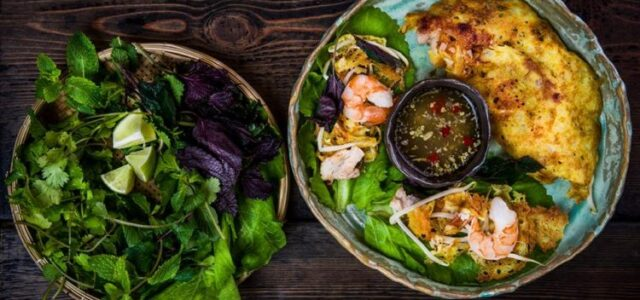 Wietnamka