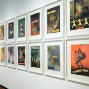 Exhibition: Zachęta
