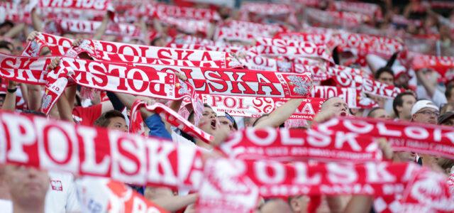 Poland: World Cup 2018